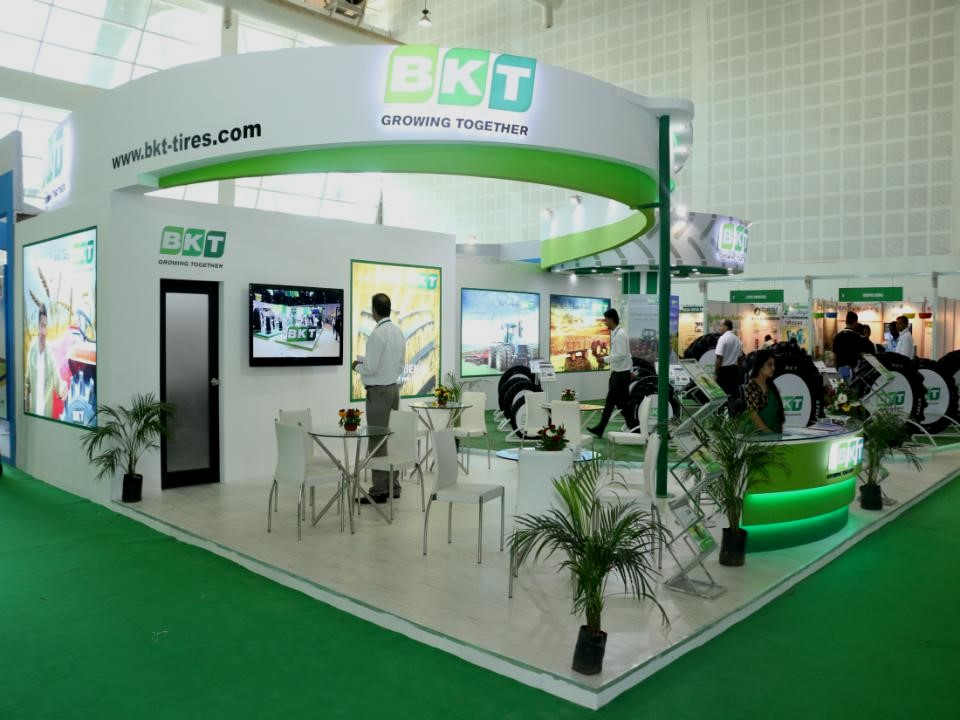 Exhibition Stall In Ahmedabad : Exhibition stall designer and fabricator in mumbai