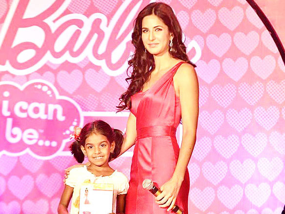 katrina_launches_her_new_barbie_doll_03