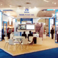 Tata Power Sed expo