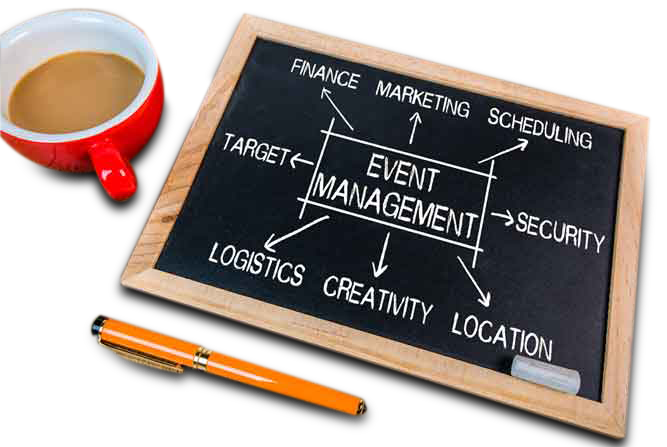 event planning company mumbai